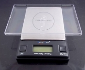 WEIGHMAX HD650
