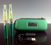 Ego-t Double Starter Kit